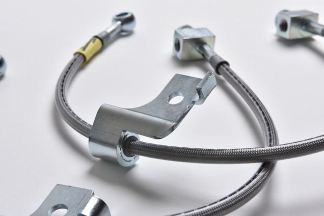 goodridge-brake-line-kit-ford-mustang-2
