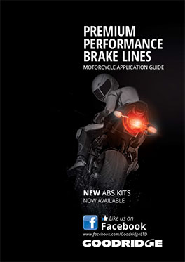 application-guide-cover-bikes