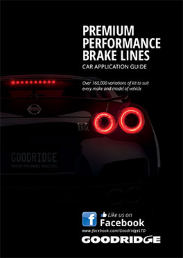 application-guide-cover-cars