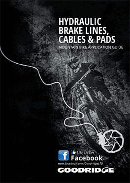 application-guide-cover-mountain-bike
