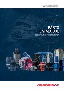 Performance Parts Catalogue